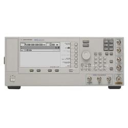 回收N9340B/二手N9340B手持频谱仪图片