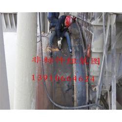 回转窑密封大图-亿纳(在线咨询)-重庆回转窑密封图片