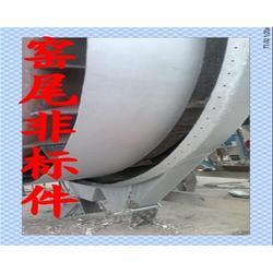 转窑密封圈-亿纳(在线咨询)青海回转窑密封图片