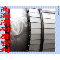 黑龙江水泥回转窑密封|预定留言|新型水泥回转窑密封图片