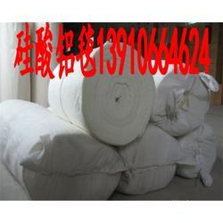 硅酸铝|大品牌|硅酸铝保温图片