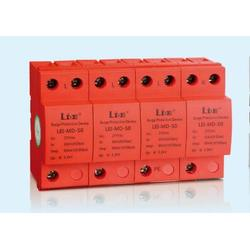 10/350uc420vup2.5kv电源防雷器图片