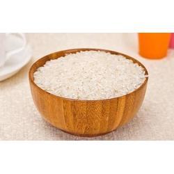 五常大米-米稻库-五常大米的图片
