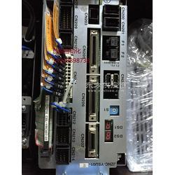 安川DX100电源 JZNC-YSU01-1E图片