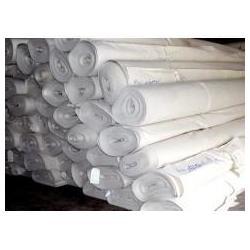福龙橡塑(图)、防水土工布、土工布图片