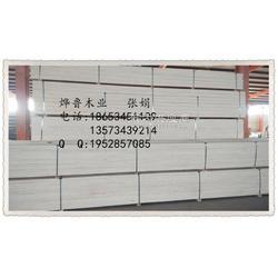 杨木层积材,出口专用LVL层积材厂家图片
