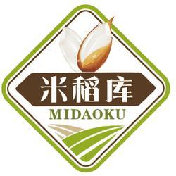 五常大米|米稻库合作社(在线咨询)|五常大米礼盒装图片