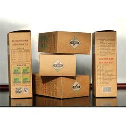 五常大米稻花香2号|五常大米|米稻库合作社(图)图片
