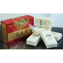 五常大米-米稻库合作社(在线咨询)纯绿色五常大米图片