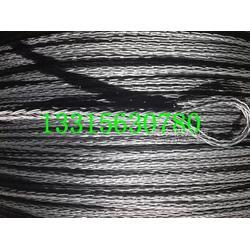 电力牵引钢丝绳 起重钢丝绳 防扭钢丝绳图片