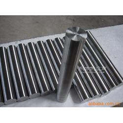 特销钛合金Ti20-4-1,钛合金棒Ti20-4-1,钛合金板Ti20-4-1图片