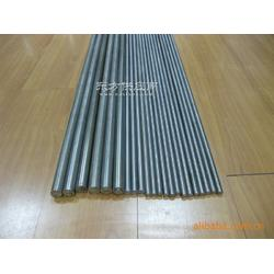 供应TC9钛合金圆钢 TC9纯钛管 TC9钛合金板 TC9纯钛棒图片