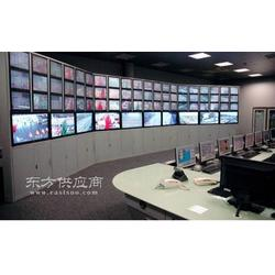 联网报警中心_商铺一键紧急报警系统图片