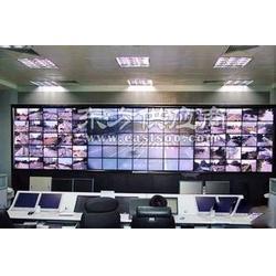 智能联网报警系统_安防联网报警平台图片