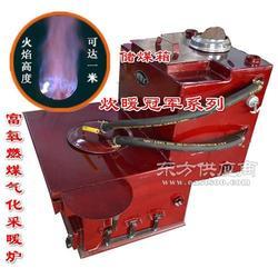 其他电池燃煤采暖炉-熔晖炉业-燃煤采暖炉报价图片