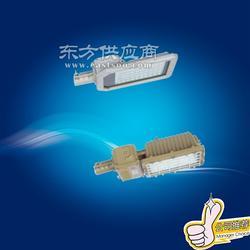 宝临BAM52 防爆路灯图片