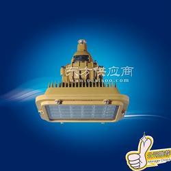 宝临电器BLE90-F LED防爆泛光灯I型图片