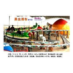 果虫滑车,孙氏(在线咨询),果虫滑车图片