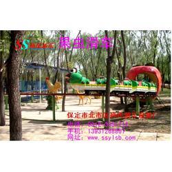 果虫滑车、孙氏(在线咨询)、果虫滑车图片