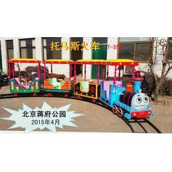 小火车游乐设备,秦皇岛小火车游乐设备,孙氏游乐设备图片