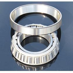 奇强轴承(多图),圆锥滚子轴承供货商,圆锥滚子轴承图片