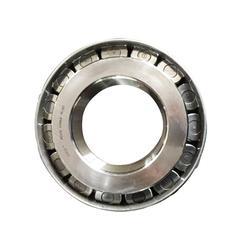 奇强轴承(图)_圆锥滚子轴承型号_圆锥滚子轴承图片