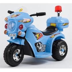 米莱奇-儿童玩具童车市场-沙县尤溪泰宁建宁童车市场图片