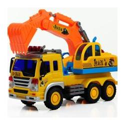 儿童玩具车,米莱奇(在线咨询),许昌儿童玩具图片