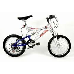童车自行车、童车、米莱奇(查看)图片