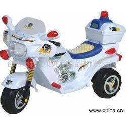 儿童玩具-儿童玩具品牌-米莱奇(优质商家)图片
