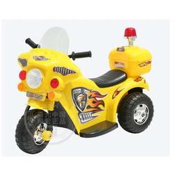 儿童玩具车,米莱奇(在线咨询),玩具车图片