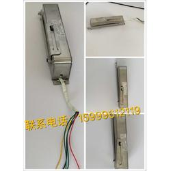 防火门电动闭门器 品质保证 电磁释放器闭门器图片