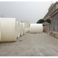 1吨塑料水箱厂家图片