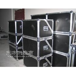 保定铝合金箱市场保定增达商贸厂图片