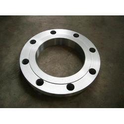304带颈平焊法兰厂家-沧州宏鼎管业现货-西藏平焊法兰