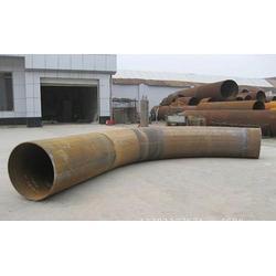 冷煨 热煨弯管现货大全-新疆热煨弯管-沧州宏鼎管业现货