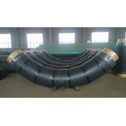 热煨弯管制造标准-江西热煨弯管-沧州宏鼎管业厂家(查看)
