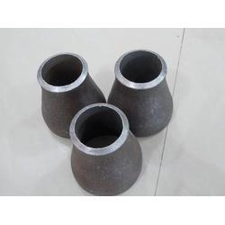 碳钢同心大小头-沧州宏鼎管业(在线咨询)-甘肃同心大小头图片