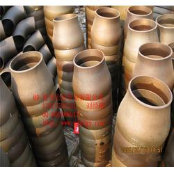 不锈钢大小头尺寸-沧州宏鼎管业-不锈钢大小头图片