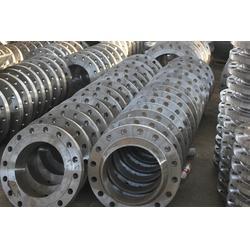 不锈钢对焊法兰生产厂家-不锈钢对焊法兰-沧州宏鼎管业供应商