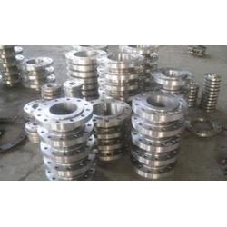 不锈钢对焊法兰、沧州宏鼎管业供应商、不锈钢对焊法兰图片