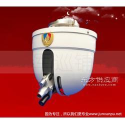 30S精?#32423;?#20301;自动消防水炮品牌厂家图片