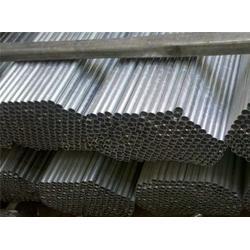 大棚钢管规格,宜兴通钢铁大棚钢管图片