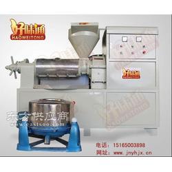 玉米油压榨机,玉米榨油机,玉米榨油机设备玉米榨油机哪种好图片