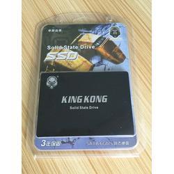 金刚SSD120G_鑫亿伟业_金刚SSD图片