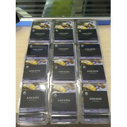 金刚固态硬盘-60G、鑫亿伟业(在线咨询)、金刚固态硬盘图片