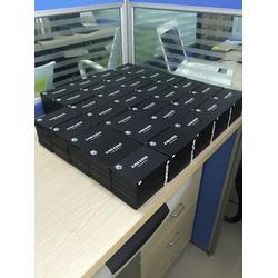 固态硬盘装系统|鑫亿伟业|固态图片