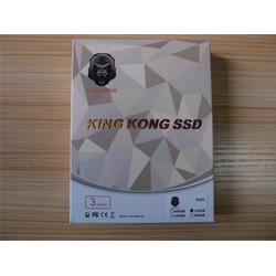 鑫亿伟业(图)_金刚硬盘SSD60G_金刚硬盘图片