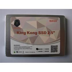鑫亿伟业(图)|KkSSD60G|Kk图片