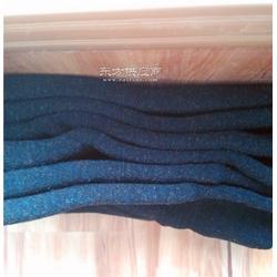 热疗裤 热能裤图片